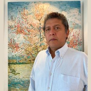 Eduardo-Tello