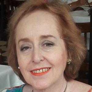 Jenny Tardan